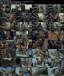 PornFidelity: Katie Morgan  - The Body Shop (2017) HD  720p