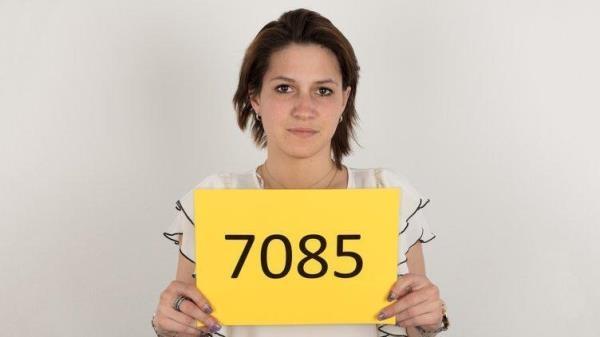 Michaela - 7085 - CzechCasting.com / CzechAV.com (SD, 540p)