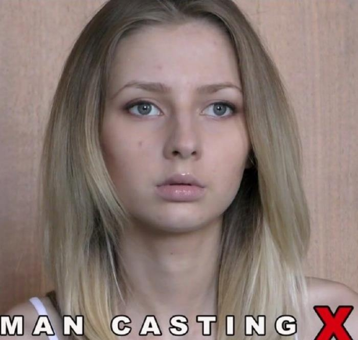 Goldie Baby - Casting X 145 Updated (Casting) - WoodmanCastingX   [FullHD 1080]