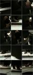 Night club toilet SD 640p