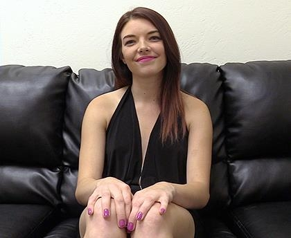 BackroomCastingCouch.com [Kylee - Anal on Casting] SD, 432p