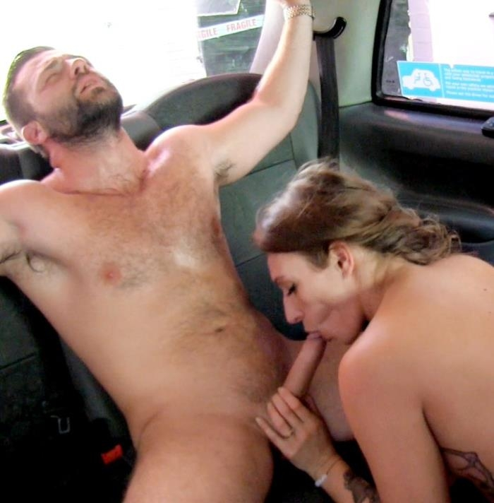 Ava Austen- Big Sticky Facial After Hot Cab Sex [FemaleFakeTaxi] [HD|mp4|665 MiB|720pp|2017]