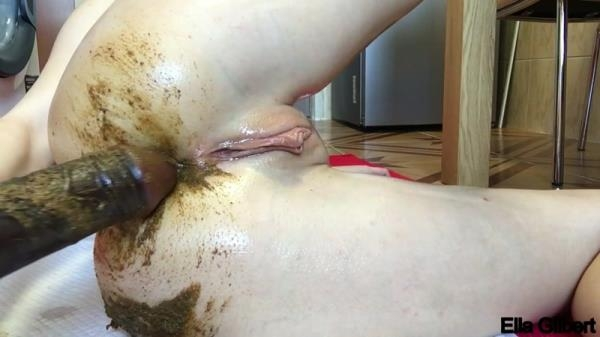 Skype Piss Session
