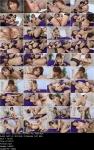 1pondo - Mio Futaba - Glamor - Is Not Always Pathetic [FullHD 1080p]