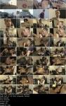 Morena Black ~ Tranny Glory Hole Surprise 3, scene 2 ~ DevilsFilm ~ HD 720p