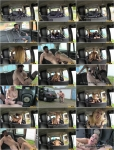 FakeTaxi: Billy King, Rebecca More - Marine Gives Driver a Good Fuck [720p]