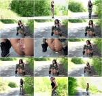 G2P: Rachel in camo (FullHD/1080p/161 MB) 04.06.2017