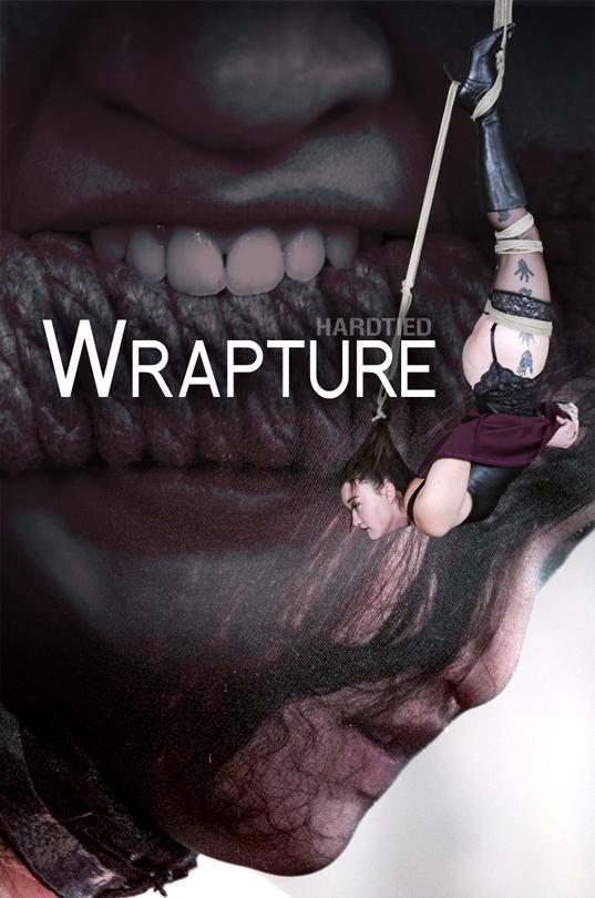 Kat Monroe - Wrapture (HardTied) HD 720p
