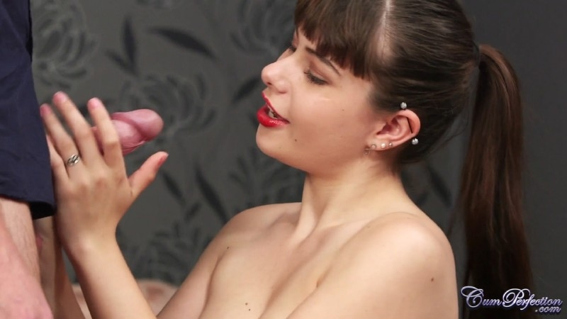 Luna Rival ~  Pussy Magnet  ~  CumPerfection ~  FullHD 1080