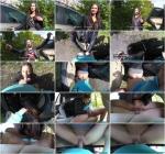 PA.com / FakeHub.com - Nicoletta Noirett - Single White Female Fucks Big Cock [SD, 480p]