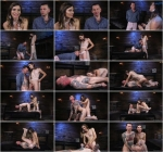 TsSeduction: Korra Del Rio, Will Havoc - TS Mistress Korra Del Rio Dominates a Douchebag (HD/720p/1.60 GB) 17.06.2017