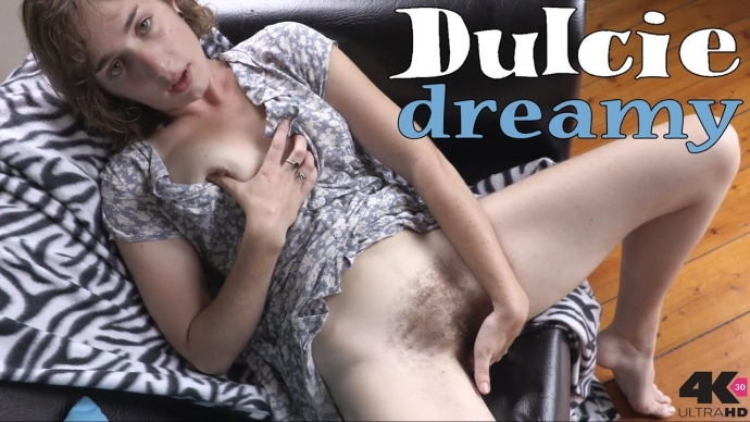 Dulcie ~  Dreamy  ~  Girlsoutwest ~  FullHD 1080