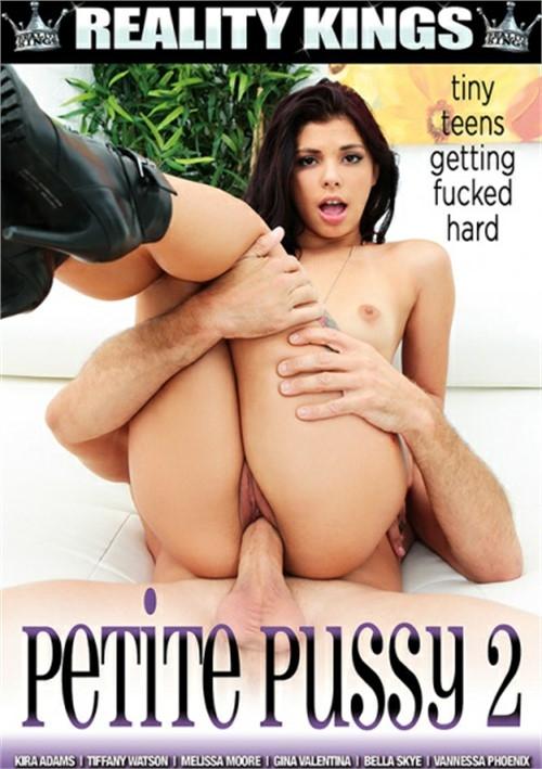 порно онлайн 2