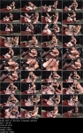 FemdomEmpire - Mia Malkova - Backdoor punishment [FullHD 1080p]