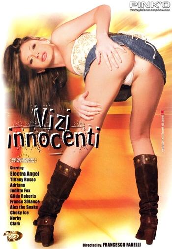 Vizi Innocenti [WEBRip/SD 480p]