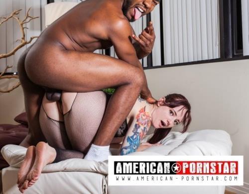 American-Pornstar.com [Maci May - Sub Slut Service Maci May] SD, 480p
