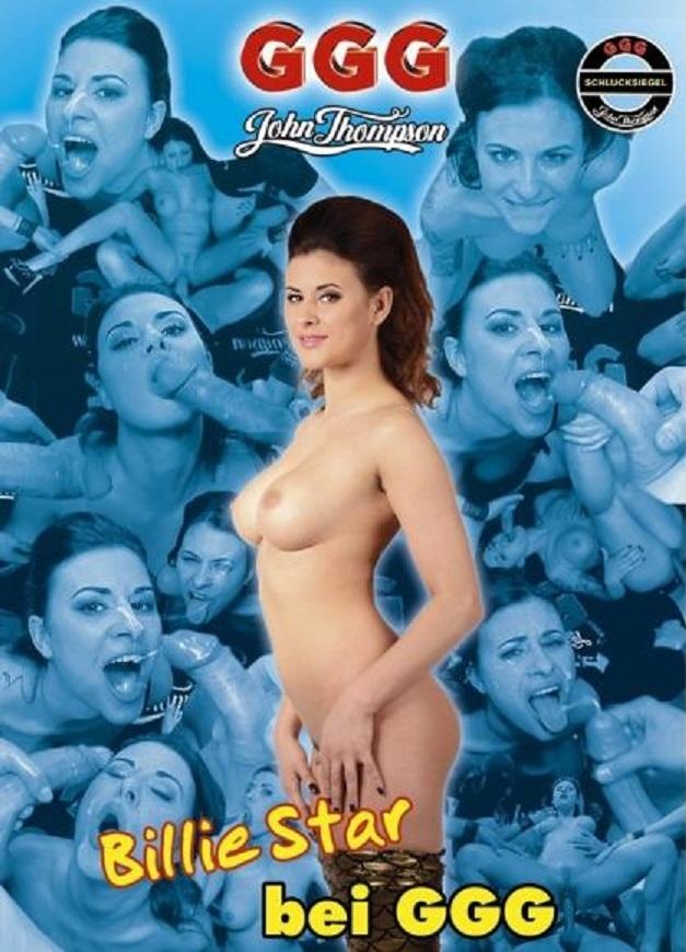 GGG - Billie Star Bei [WEBRip/FullHD 1080p]