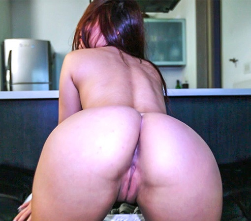 ColombiaFuckFest/BangBros: Melissa Chacon - 18 Year Old Excited About Doing Porn  [SD 480p] (318 MiB)