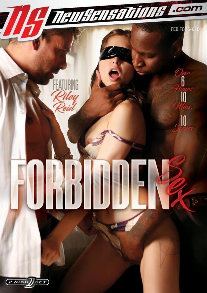 Forbidden Sex [DVDRip] [New Sensations]