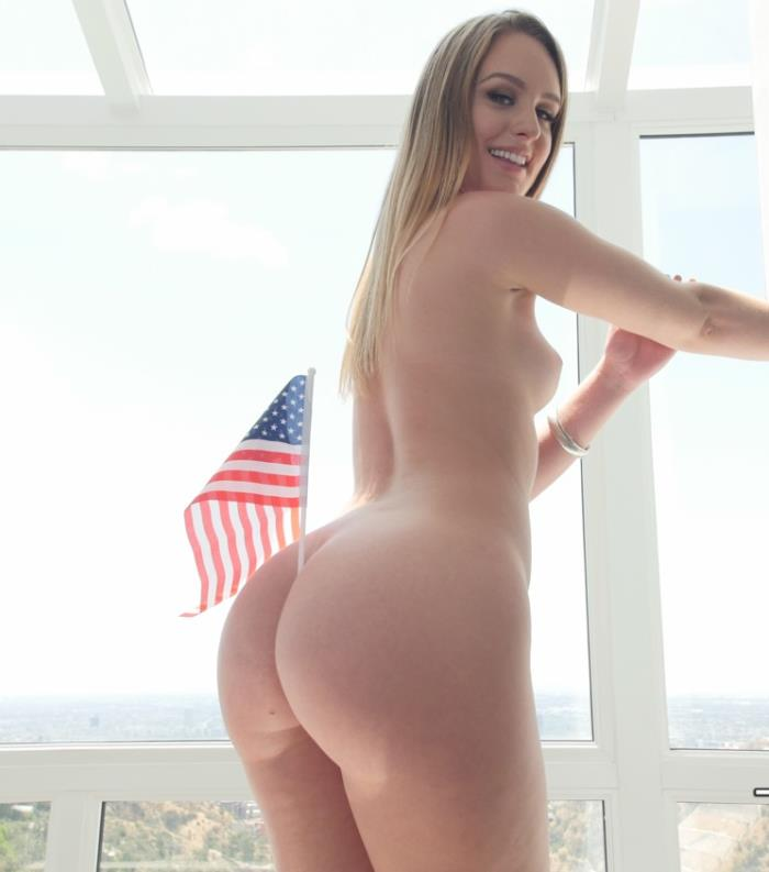 Daisy Stone - (Tiny4k) All American Banging [HD 720p]