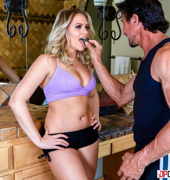DigitalPlayground - Mia Malkova - Couples Vacation Scene 1  (720p / HD)