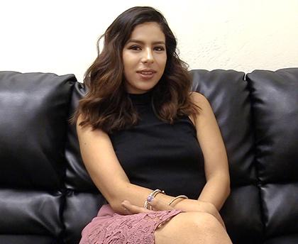 BackroomCastingCouch.com: Marisol [SD] (711 MB)