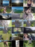 forestnymph - Island Adventure Pt. II [FullHD 1080p] (212 MB) ManyVids