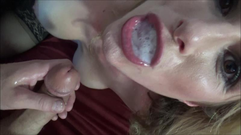 Clips4sale: Fidelity - Cory Chase [2016] (HD 720p)