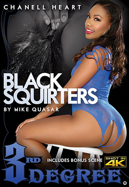Apologise, but, hd black squirters porn pics