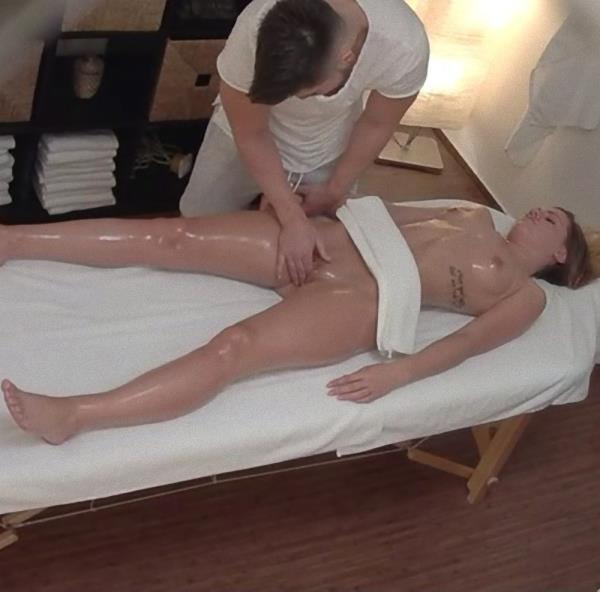 CzechMassage/Czechav: Amateurs - Czech Massage 356  (HD/720p/203.8 Mb)