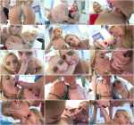 Swallowed: Alex Grey, Naomi Woods - Naomi And Alex Get Their Gag On (SD/360p/226 MB) 21.07.2017