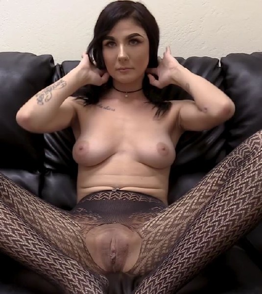 BackroomCastingCouch - Milli in Backroom Casting Couch (SD 432p)