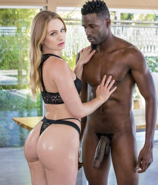 Blacked - Daisy Stone - Normally I would Never Do This  [SD  480p]