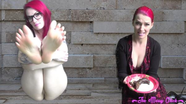 Double Humiliation (FullHD 1080p)