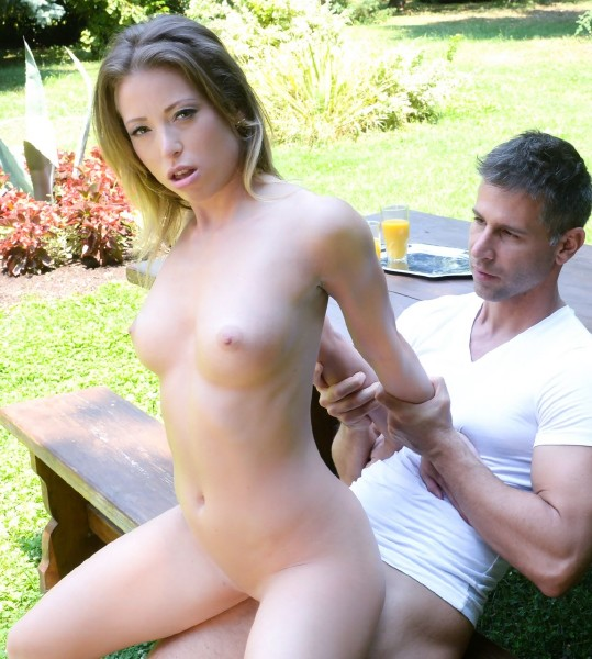 PixAndVideo/21Sextury - Vera Wonder - Natural Flavour  (720p / HD)