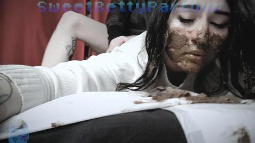 Insane SCAT AfterParty [FullHD] - Scat