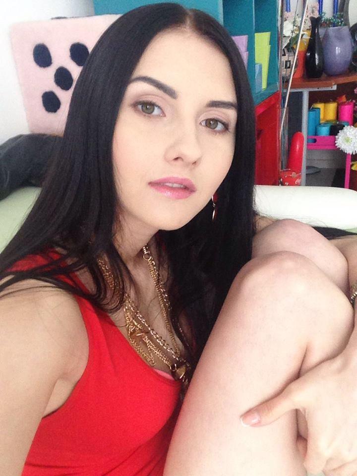 Crystal Greenvelle, May Thai: Double Addicted on 4K (SD / 480p / 2016) [LegalPorno]
