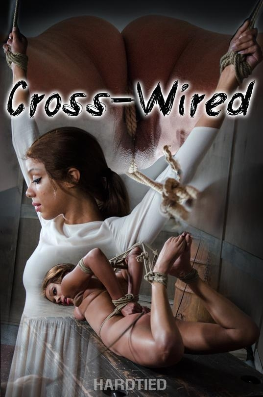 Verta - Cross-Wired (HardTied) HD 720p