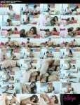 TwistysHard/Twistys Davina Davis Same Page FullHD 1080p