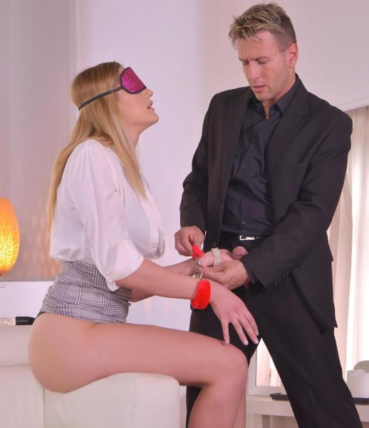 Linda Leclaire ~ HouseOfTaboo/DDFNetwork ~   SD 360p