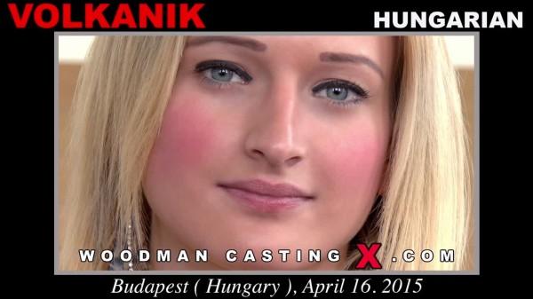 WoodmanCastingX.com: Volkanik - Casting X 139 [SD] (1.06 GB)