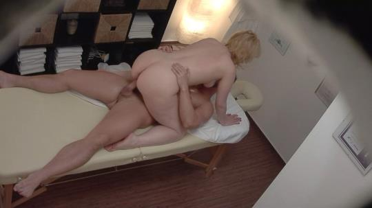 CzechMassage, CzechAV: Czech Massage 359 (FullHD/1080p/546 MB) 02.08.2017