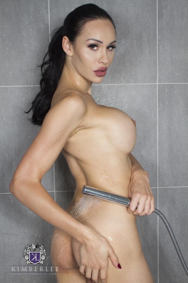 жесткое порно в возрасте