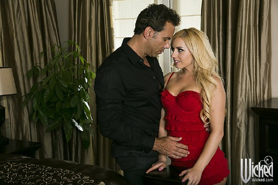 WickedPictures:  Lexi Belle- Unfaithful, Scene 2  [2017|HD|720p|522.92 Mb]