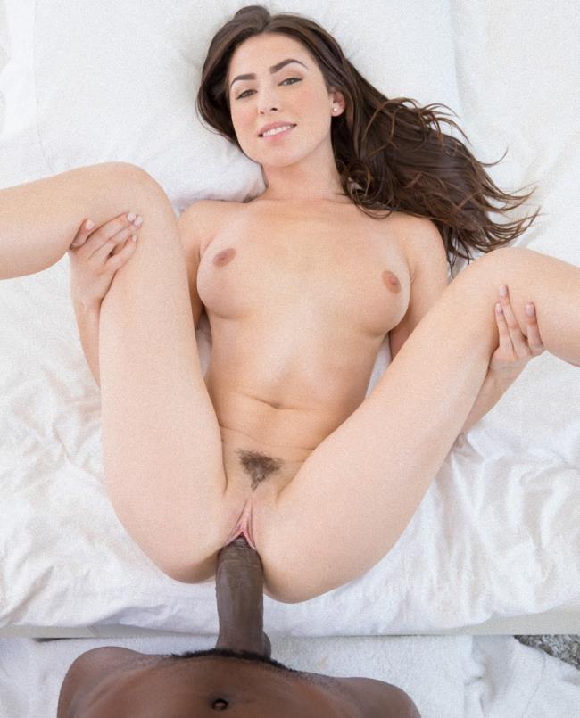 Blacked - Melissa Moore [I Like It Kinky] (HD 720p)