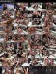 Kelly Stafford, Malena, Debora, Amirah Adara, Yanick Shaft, Mike Angelo - Rocco And Kelly: Sex Analysts, Scene 4 (RoccoSiffredi)  [HD 720p]