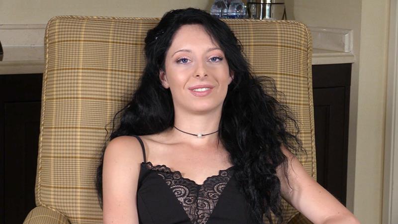 Anne - Hardcore (BlackAmbush) HD 720p