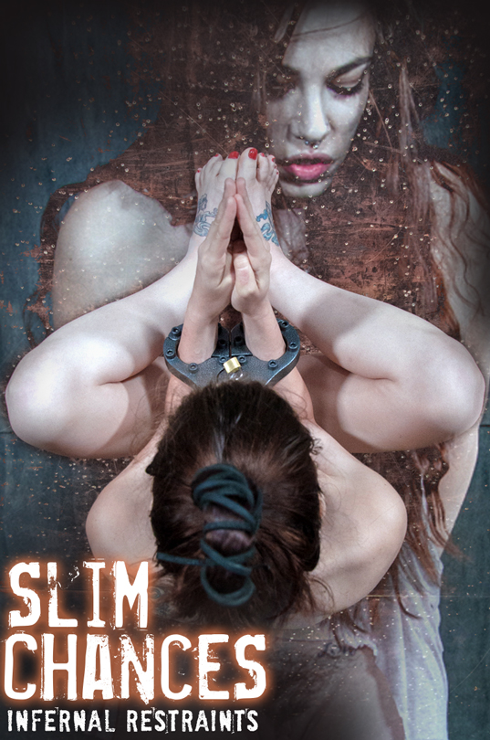 Slim Chances - Bobbi Dylan [InfernalRestraints / HD]