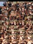 DorcelClub Stella Cox The amazing Stella Cox HD 720p