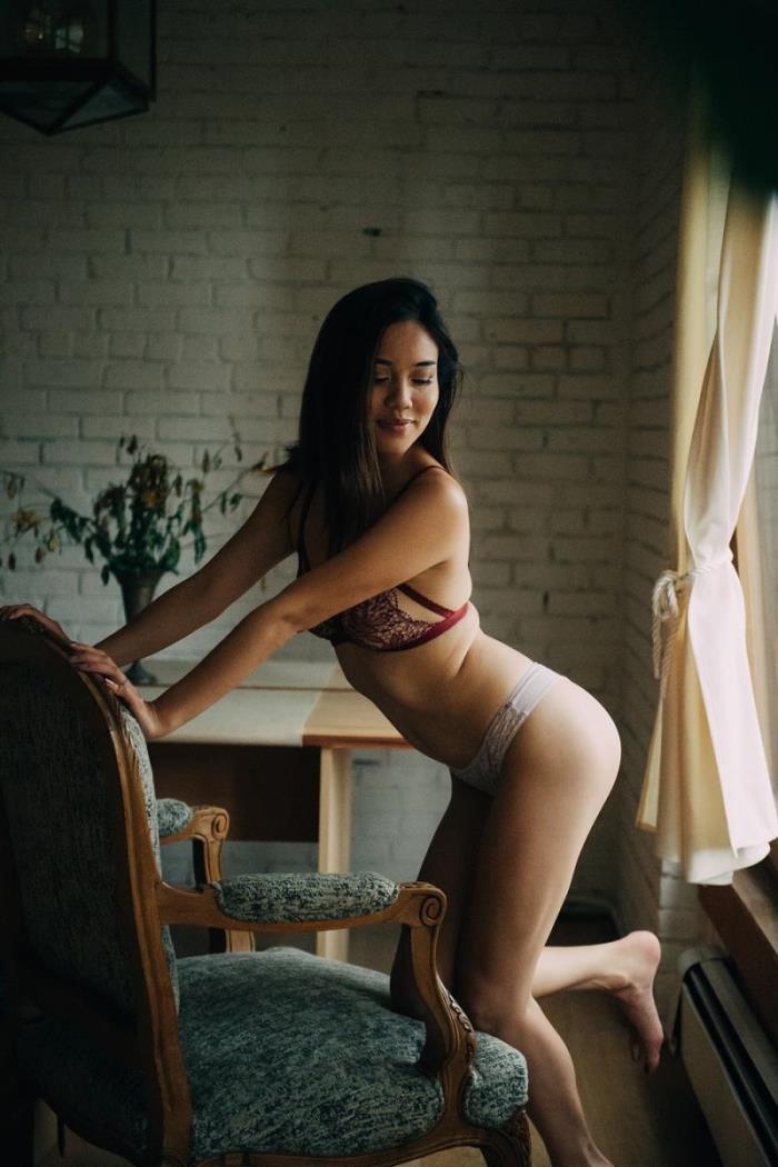 Nova Patra - Mixed Asians with Miss Louise  [HD 720p] (488.8 Mb)